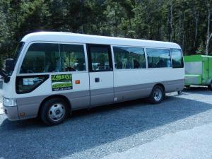 DSCN2680